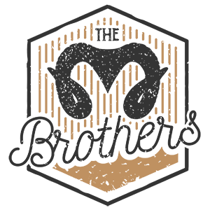 The M Brothers